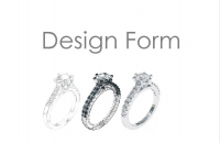 DesignForm - Click for more info