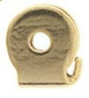 9YG Brooch Joint - Click for more info