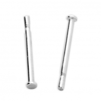 18WG Ear Posts - Click for more info