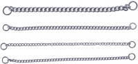 9WG Safety Chain Medium - Click for more info