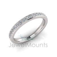 JewelMount Design New - Click for more info