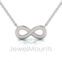 Infinity Link - Click for more info