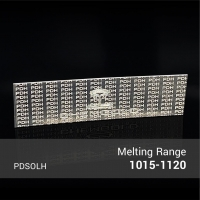 Palladium 950 Hard - Click for more info