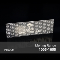 Platinum 950 Medium - Click for more info