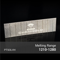 Platinum Solder Very Hard - Click for more info
